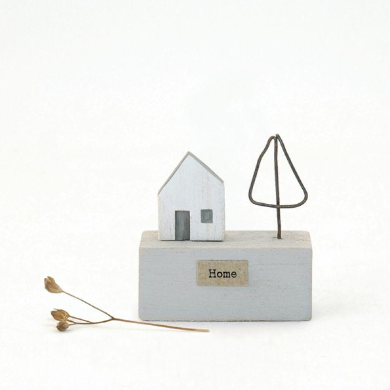 Σπίτι Δέντρο/Home