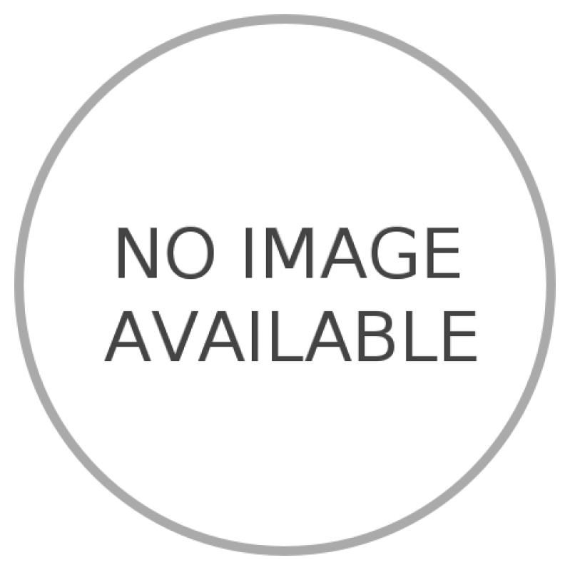 Βραχιόλι με ρολά ύφασμα