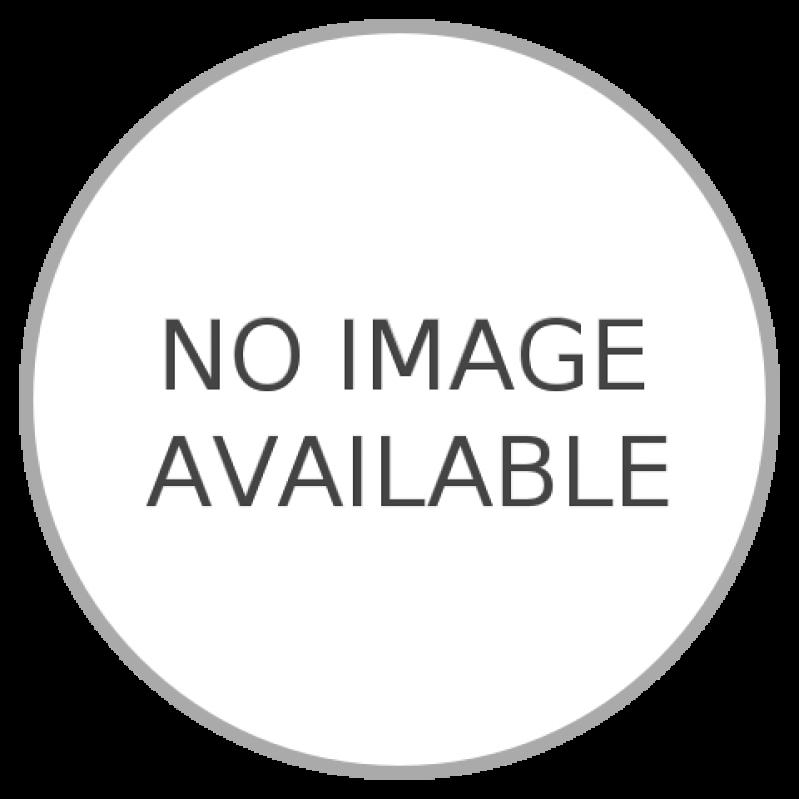 Ptipotos - Ρινόκερος